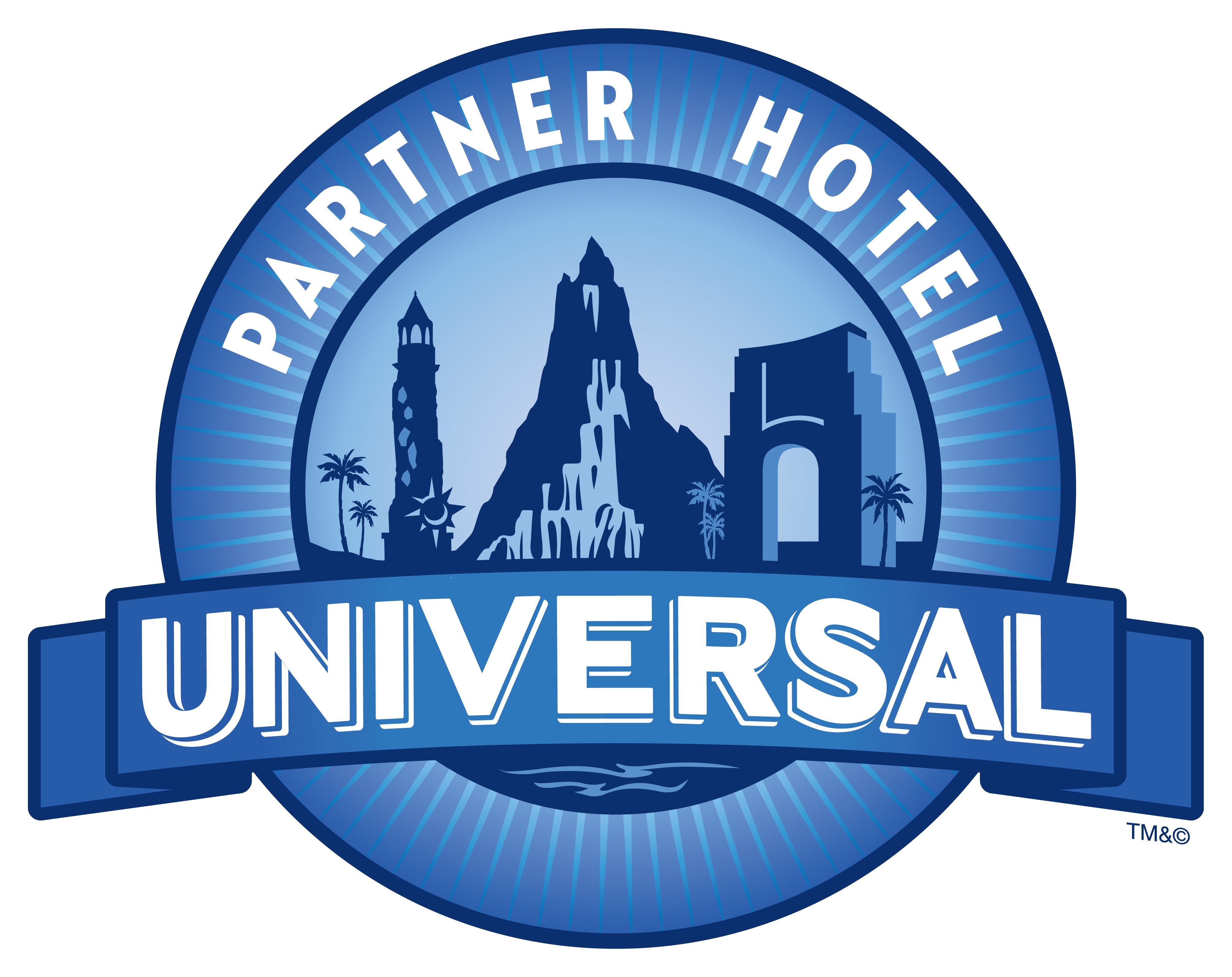 fl resident 1 night hhn vacation package universal orlando resort