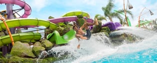 Universal Orlando™ Tickets, Packages, & Prices