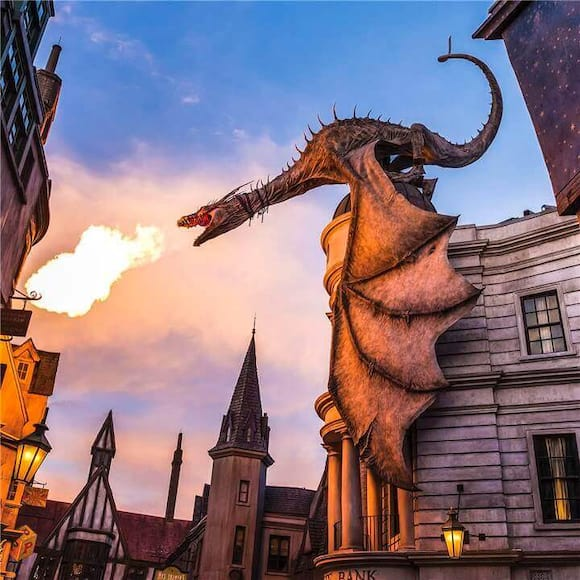 Universal Orlando™ | Your Orlando Theme Park, Hotel & Vacation
