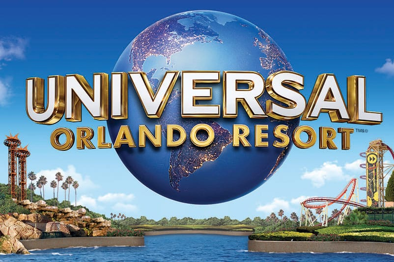 Universal Orlando To See And Do At Univeral Resort