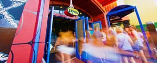 Universal Studios Orlando Tickets – Florida Residents Discounts
