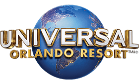 Universal Orlando™ | Your Orlando Theme Park, Hotel & Vacation ...
