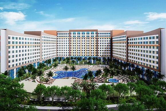 Hotels Near Universal Studios >> Universal Orlando Hotels Browse All Resort Options