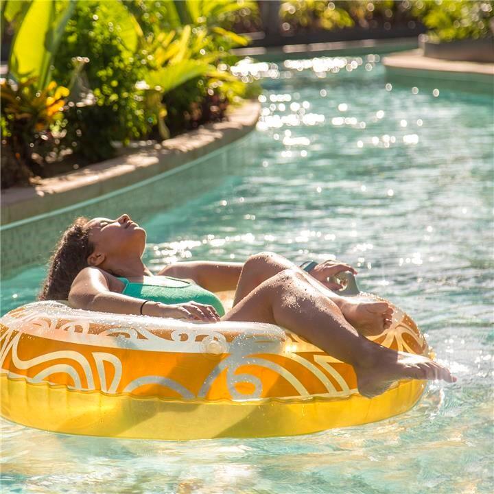 Pool Profi 24 pool profi 24 pockeyio cooee los calderones the updated prices u