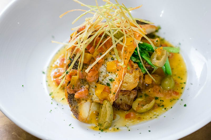Dinner Reservations Dining Restaurants Universal Orlando