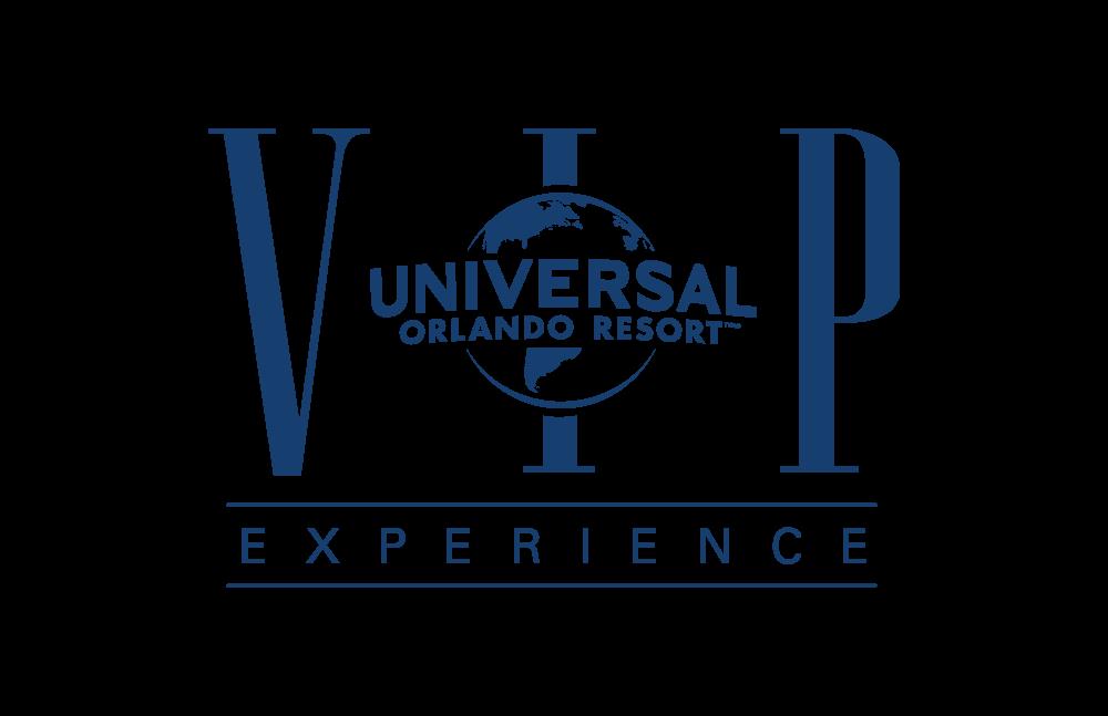 Vip experience universal orlando resort get the red carpet treatment m4hsunfo