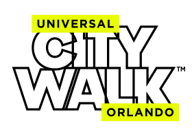 Universal Orlando™ Maps for Theme Parks & Resorts on
